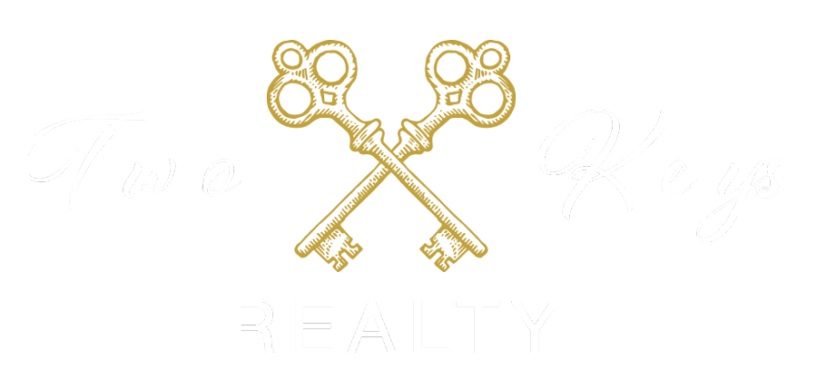 Two Keys Realty