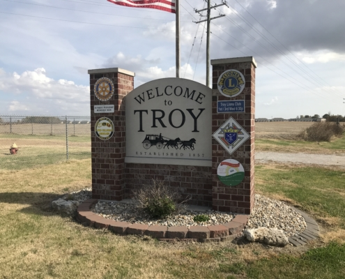 Buying & Selling Your Home In Troy IL